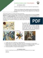 ACTIVIDADES ARTES-EMERGENTES.docx