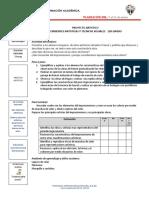PLANEACION ARTES 1RO-SEMANA-7-11 ENERO.docx