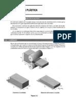 Deformacion Plastica.pdf