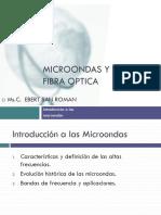 2 INTRODUCCION A LAS MICROONDAS.pptx
