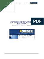MANUAL GENERAL DEL SISTEMA DE FICHAS CATASTRAL.pdf