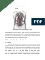 Anatomi Dan Fisiologi Sistem Perkemihan.docx