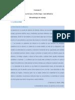 Formato_8_Guia_didactica_Metodologia_de_trabajo.docx