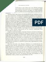 De animales a dioses (pp. 253-263)