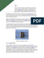 RESISTENCIA ELÉCTRICA.docx