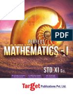 std-11-maths-paper-1-maharashtra-board.pdf