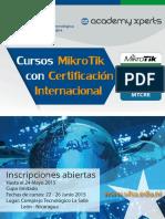 Cursos MikroTik con Certificación Internacional.pdf