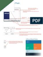 OutLookPlugInDesignDirection_V1 (1).pdf