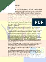 Education_16042018.pdf