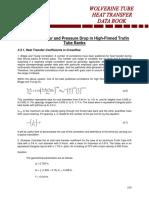 ch4_3.pdf