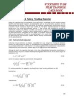 ch5_4.pdf