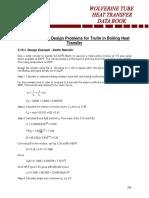ch5_10.pdf