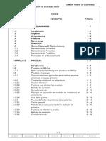 FVC-Juan Manuel Gutiérrez