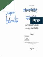 1000-Exercitii-si-probleme-Culegere-de-matematica-NU E MODIFICATA.pdf