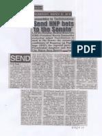 Peoples Tonight, Mar. 20, 2019, Romualdez to Taclobanons Send HNP bets to the Senate.pdf