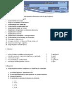 EL SIGNO LINGUÍSTICO.docx