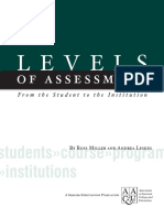 LevelsOfAssessment.pdf