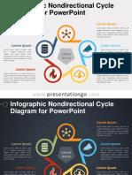 2 0232 Infographic Nondirectional Cycle Diagram PGo 4 3