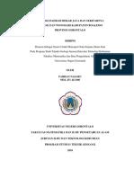 SKRIPSI FINAL.compressed.pdf