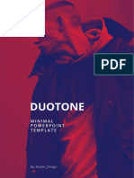Duotone Readme.pdf