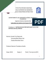 Practica-3-metilnaftalitico.docx