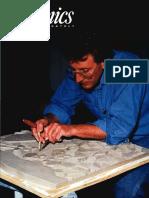 pingpdf.com_an-interview-with-makoto-yabe-ceramic-arts-daily.pdf