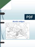 Mapas Bíblicos.pptx