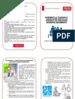 DIPTICO HABITOS DE CONVIVENCIA EN PERSONAS HABILIDADES DIFERENTES II.2.docx