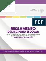 reglamento_de_disciplina_escolar.pdf