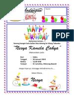 Undangan Ulang Tahun(1).docx