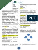 QuestõesEncontro02(!).pdf