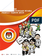 PANDUAN KPPS PEMILU 2019 15 Maret 2019 20.19.pdf