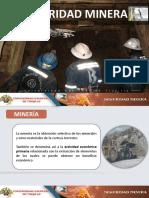 seguridadminera-110503173728-phpapp01.pdf