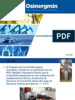 281721920 Gestion Empresarial Minera Repaso Conceptos