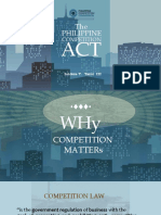 Phil.-Competition-Act-Presentation_pdftoword.docx