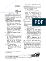 Code of Commerce 11.pdf