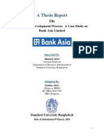 bank asia.docx