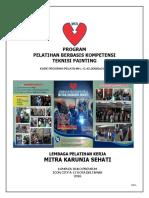 2-Silabus Teknisi Painting-ST-LPK Mitra Karunia Sehati 2016.pdf