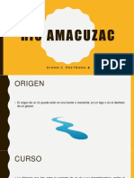 Rio Amacuzac