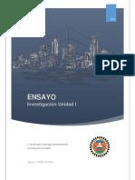 Estructuras ENSAYO.docx