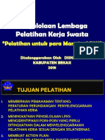 Pengelolaan LPK.pptx