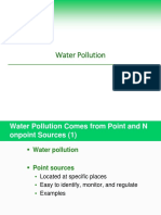 ch_20_water_pollution.pptx