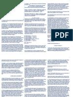 33-49-breach-of-obligations-default.docx