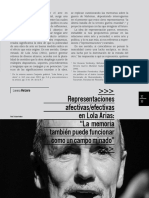 08LorenaVerzero.pdf