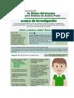 ETAPA DE INVESTIGACIÓN.docx