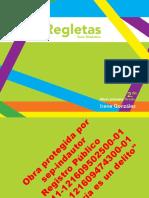 Regletas 2 Primaria.pdf
