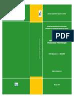 СТО 2-2.1-383 (Газпром).pdf