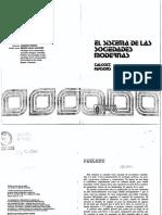 sistema de las sociedades modernas upm.pdf