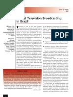 Ieee Multimedia 2008