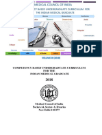 UG-Curriculum-Vol-III.pdf